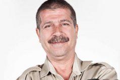 Falleció el actor venezolano Roberto Lamarca