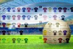 El desafío viral que pone a prueba cuánto sabes de fútbol