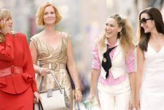 Actriz de 'Sex and the City' podría ser la próxima gobernadora de Nueva York