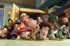 El detalle de Andy de Toy Story que seguramente nunca te fijaste