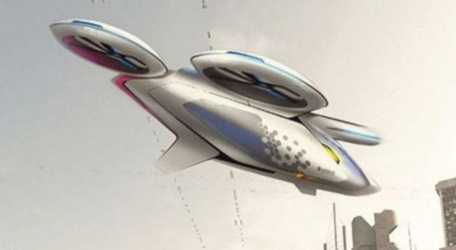AirbusprobarasucochevoladorafinalesdeanomotorELMUNDO