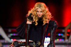 El tenebroso video de Madonna que preocupa a sus seguidores