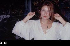 La desdicha golpea a la actriz Sheryl Lee, la Laura Palmer de 'Twin peaks'