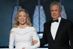 Se resuelve el misterio sobre el mayor error de la historia de los premios Óscar
