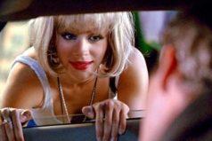 Julia Roberts moría de sobredosis en el guión original de 'Pretty Woman'