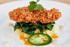 Llega la carne de pollo artificial: del laboratorio a la mesa