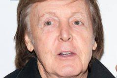 Paul McCartney sorprende a sus fanáticos tras revelar su participación en 'Piratas del Caribe 5'