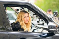 Madonna tiene todo listo para mudarse a Lisboa… ¿junto a su novio?