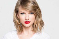 ¿Por qué Taylor Swift quiere vivir en Londres?