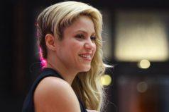 Un ex de Shakira publicó un polémico video de la cantante. ¿Crees que afectará su imagen?
