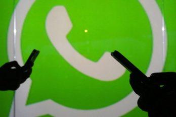 WhatsApp ultima los detalles de su función de borrado de mensajes enviados