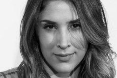 Daniela Ospina dice cuál es la verdadera razón por la que se separó de James