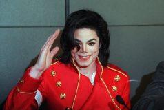 El doble de Michael Jackson que enloquece a sus fans en el mundo con su increíble parecido
