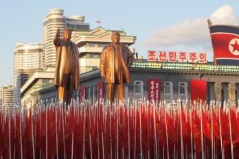 Embajador de Corea del Norte en la ONU advierte de la posibilidad de una guerra nuclear