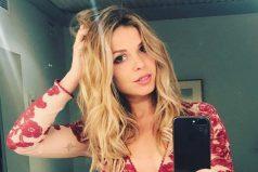 Ex novia de Piqué habla sobre él y Shakira