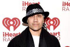 Cantante de Black Eyed Peas cuenta su lucha contra el cáncer