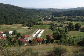 Pueblo italiano ofrece 2 mil euros a quienes decidan mudarse