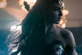Piden censurar 'Wonder Woman' porque su actriz es israelí