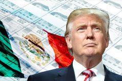 El atún: la batalla comercial que México le ganó a EE.UU.