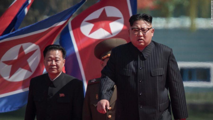 """Corea del Norte promete respuesta """"despiadada"""" si EE.UU. le provoca"""