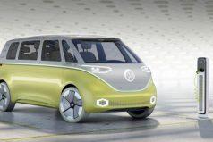 5 vehículos que impactan en el Auto Show Internacional