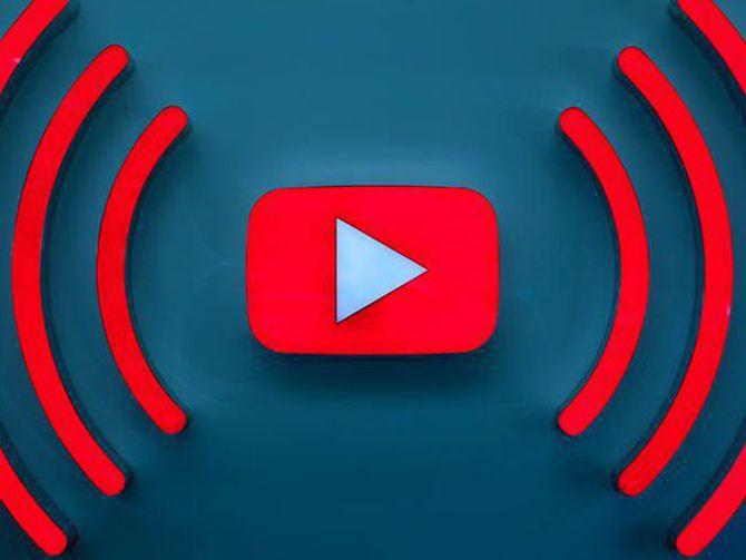 YouTubeusuariosvenmilmillonesdehorasdevideoaldia-CNETenEspanol