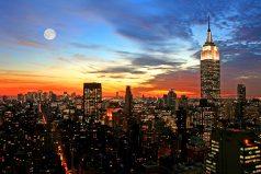 8 razones por las que nunca deberías ir a New York