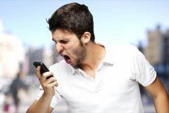 Motivos para eliminar Whatsapp YA mismo, ¡quedarás con la boca ABIERTA!