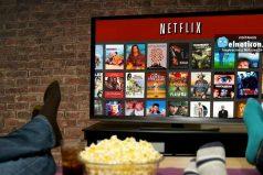 Te contamos cómo ver Netflix de forma gratuita