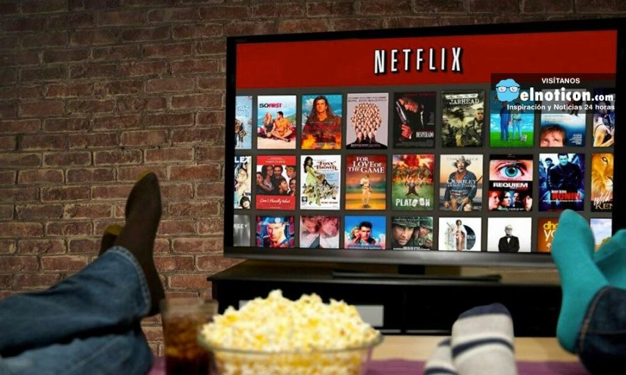 ¿Adoras Netflix? aprende cómo ser un experto