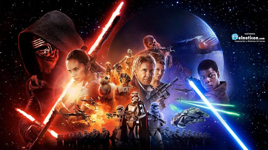 ¿Te gusta Star Wars? Este lugar es para ti, ¡abrirá en 2019!