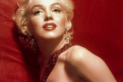 ¿Eres fanático de Marilyn Monroe? Quedarás asombrado con tanta belleza