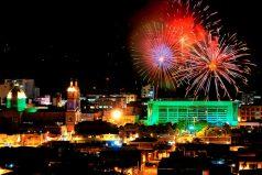 Único en Colombia ¡Un destino lleno de magia! 6 cosas de locura que debes hacer allí