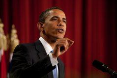 Estados Unidos extiende sanción contra Irán por actividades nucleares