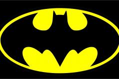 Mira los cambios de Batman a través de los años en películas y dibujos animados