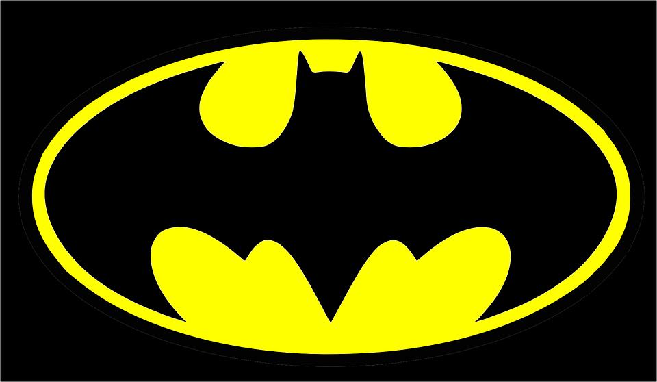 Mira los cambios de Batman a travs de los aos en pelculas y