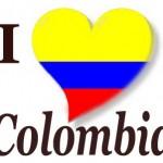 Bebidas de Colombia