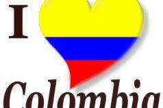 6 bebidas que solo encontrarás en Colombia, quedarás antojado ¡Orgullo nacional!