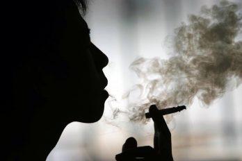 Antioquia cobrará multas a quienes consuman droga en espacio público, fuerte castigo en caso de no hacerlo
