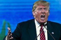 Si eres de los que aman u odian locamente a Donald Trump, este tutorial para ser igual a él te encantará
