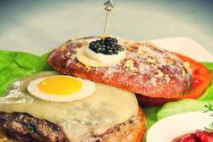 Las 10 comidas más caras del mundo, te dejaran boquiabierto por su precio