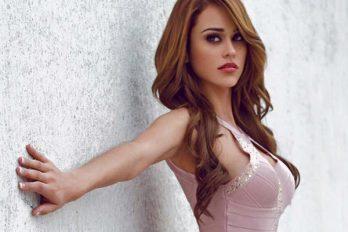 Sin duda las 10 más sexys, conoce las novia de los YouTubers más famosos del mundo