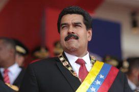 Nicolás Maduro ¿venezolano o colombiano? Seguirá la investigación