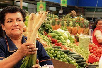 Si eres colombiano, esto te llenará de orgullo patrio