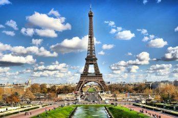 ¿Piensas viajar? Conoce las 10 ciudades más costosas para vivir del mundo