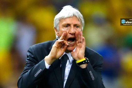 10 secretos que no sabías de Pékerman, el genio de la selección Colombia. ¡Quedarás impactado!