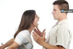 5 Señales de que tu relación se esta arruinando por culpa de las redes sociales