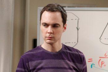 Personas con mal carácter y tristes son más inteligentes ¡Puedes ser un genio!