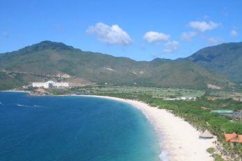 En Isla Margarita también se vive la crisis energética que sufre Venezuela