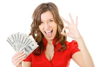 ¿Recuerdas tu primer sueldo? 12 cosas de lujo que sólo pudiste comprar con ese dinero